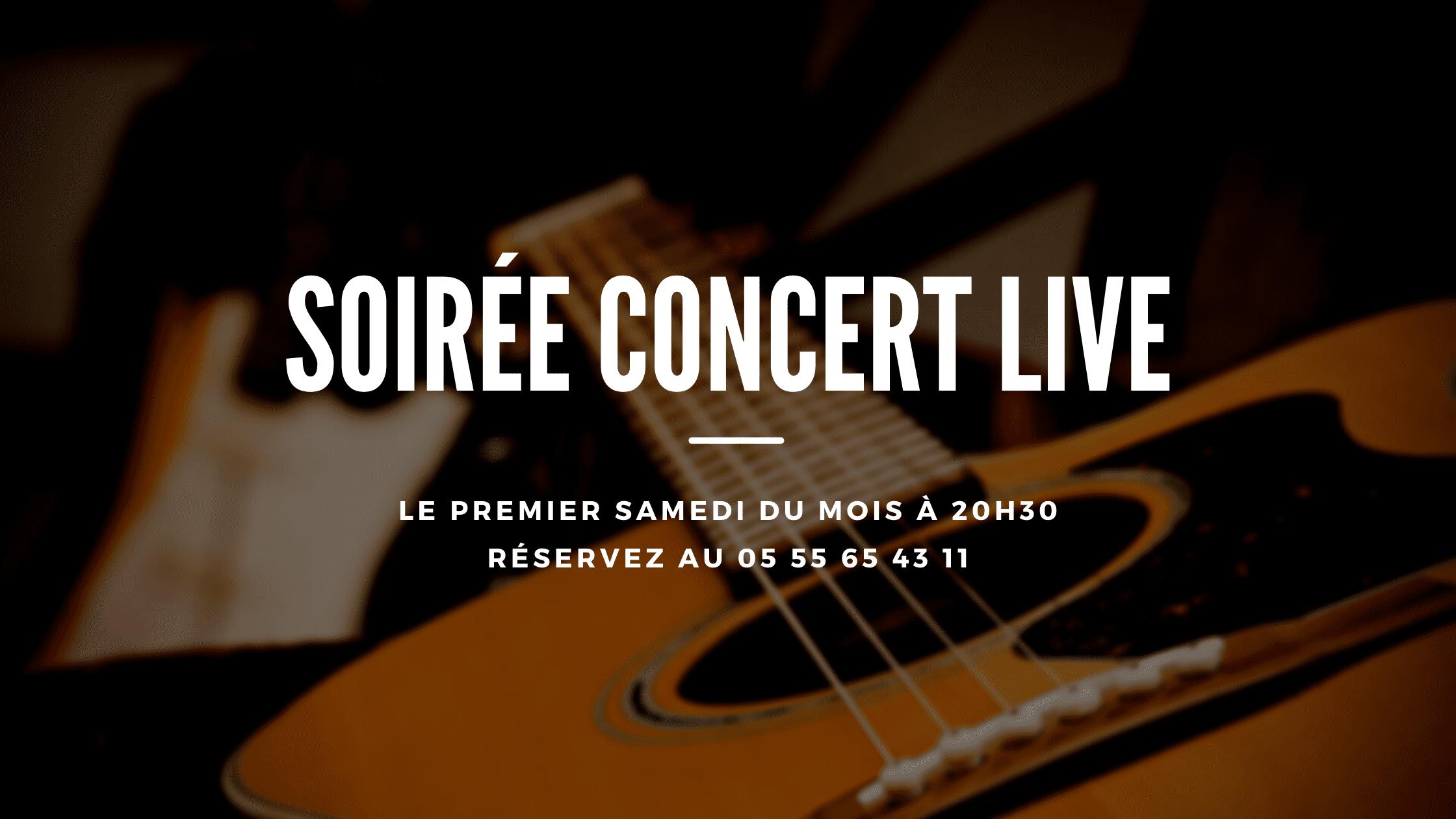concert-de-musique-live-chalet-des-pierres-jaumatres-bar-restaurant-creuse-soiree-concert-musique-1