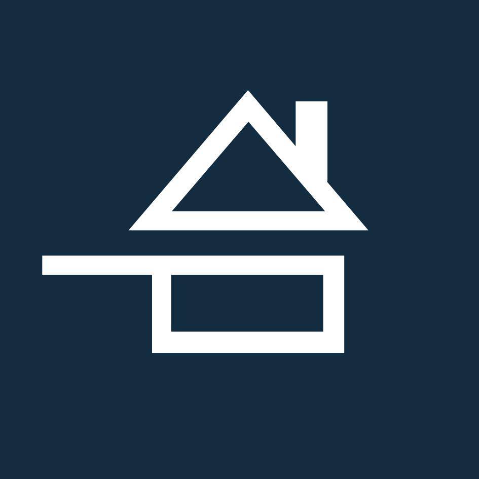 Logo Fait Maison - Le Chalet des Pierres Jaumâtres - restaurant dans la Creuse avec plats fait maison