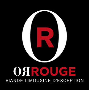 chalet des pierres jaumâtres - restaurant ambassadeur Or Rouge - viande bovine limousine d'exception