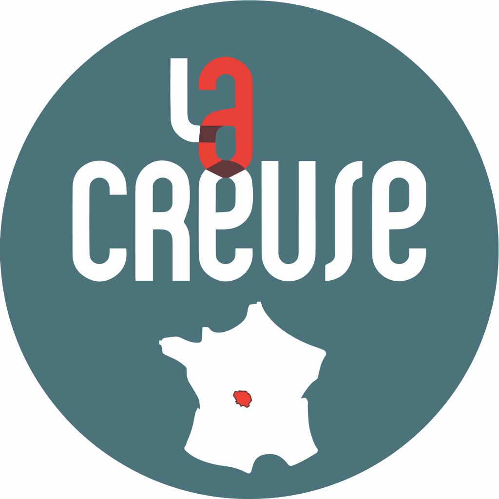 logo Tourisme Creuse
